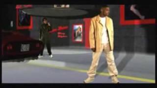 Jim Rama and Patrick Andre - An Danje Music video
