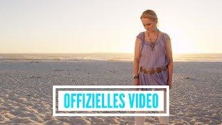 Nicole - Die Hoffnung stirbt zuletzt (offizielles Video)
