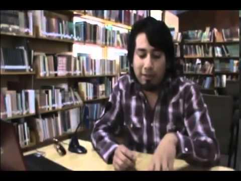 La Ocupación de la Triple Alianza en Tuxtepec Parte  2