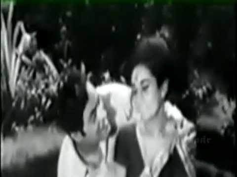 Mujhe ishq hai tujhi se..Ummeed1962.- Rafi -Shakeel Badayuni...