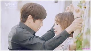 Oh Hae Young Again -  -  All Of Me