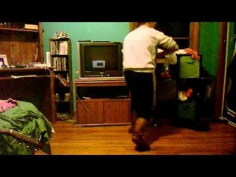 Lemonade- Trey Songz Freestyle