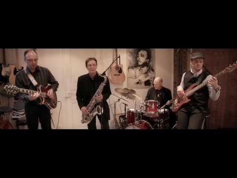 Fulvio Sinicco Quartet - Groupe de jazz