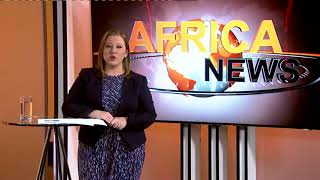 Africa Business News - 04 May 2018 (Part 1)
