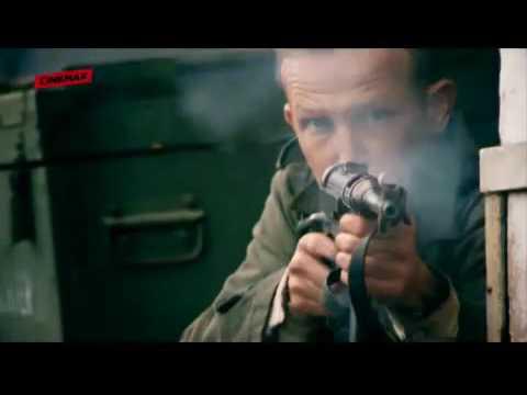 Cinemax - Beyond Valkyrie Dawn Of The Fourth Reich streaming vf
