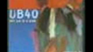 Watch Ub40 Its True video