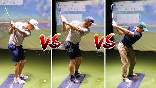 Golf Clash LIVESTREAM, Qualifying round, Master - Main acc! - Voyager tournament!