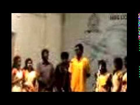 Onam Song - Ece Department , Nssce , Plkd video