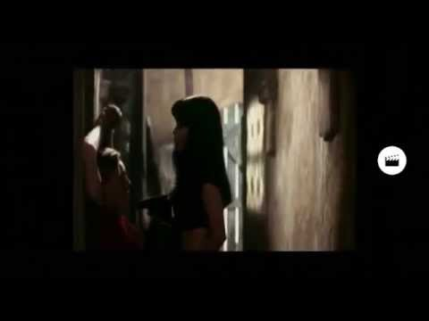 """""""Perdita Durango"""", un film salvaje y sensual recomendado por De Caro"""