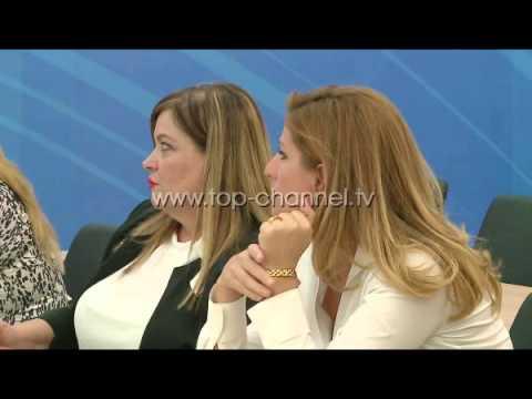 Basha: Zgjedhjet vendore dështuan - Top Channel Albania - News - Lajme