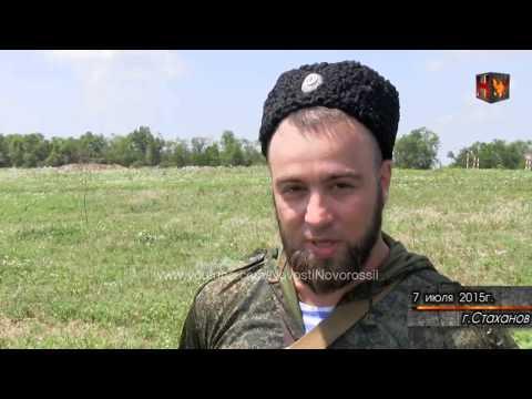 Магадан - Кровь закипела и я пришел в Казачью семью Дремова