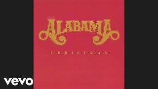 Alabama Christmas In Dixie