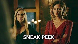 """The Originals 4x13 Sneak Peek """"The Feast of All Sinners"""" (HD) Season 4 Episode 13 Sneak Peek Finale"""