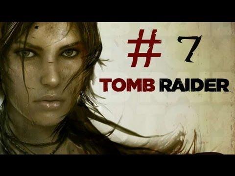 Tomb Raider – Parte 7 ITA: Lara e le antiche monete asiatiche [GAMEPLAY HD]