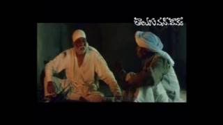 Shirdi Sai - Sri Sai Mahima - Full Length Telugu Movie - Sai Prakash - 02