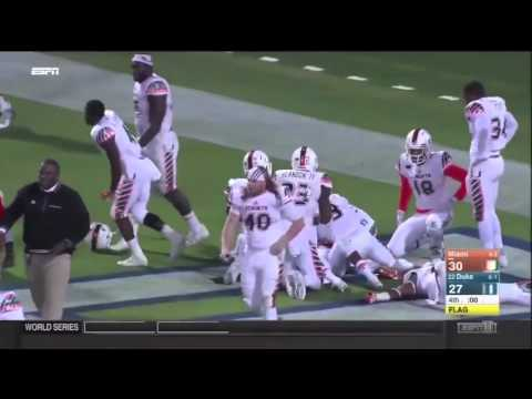Best Miami/South Florida Sports Moments of 2015