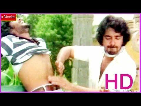 Sapaatu Etooledu (super Hit Song) - Akali Rajyam Movie - Kamal Hassan, Sridevi (hd) video