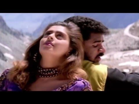 Premikudu Movie    O Cheliya Full Video Song    Prabhu Deva...