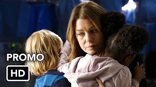 "Grey's Anatomy 13x08 Promo ""The Room Where It Happens"" (HD) Season 13 Episode 8 Promo"