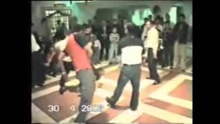 Harlem Shake (Turkish Edition)