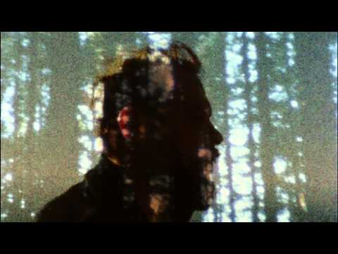 Nathaniel Rateliff - Still Trying - Official Video