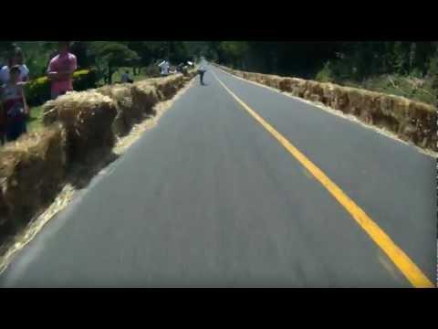 Fibretec Racing 2011 Season