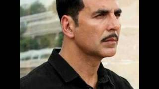 download lagu Hans Mat Pagli Song / Toilet-ek Prem Katha / gratis