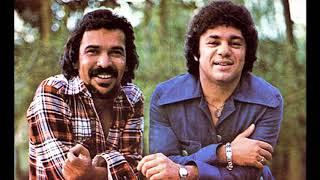 Download Lagu Nazareno e Pena Branca (Luiz Carlos) - VAI DOER - Nazareno Vieira - Marcelo Duran - ano de 1974 Gratis STAFABAND
