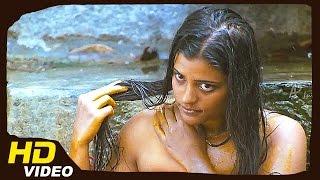 Rummy - Rummy | Tamil Movie | Scenes | Clips | Comedy | Songs | Vijay Sethupathy sees Ishwarya Rajesh