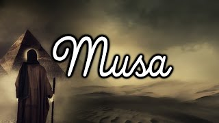 Video: Prophet Moses and Pharaoh - IslamicCinema