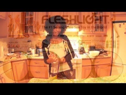 Fleshlight's Thanxxxgiving - Mac & Cheese by Misty Stone by Fleshlight New Zealand