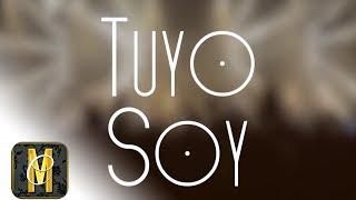 TUYO SOY OH DIOS | Hermosos Canticos Cristianos | Musica Clasica para Orar
