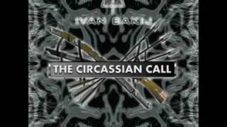 Sassi Dunnay - The Circassian Call