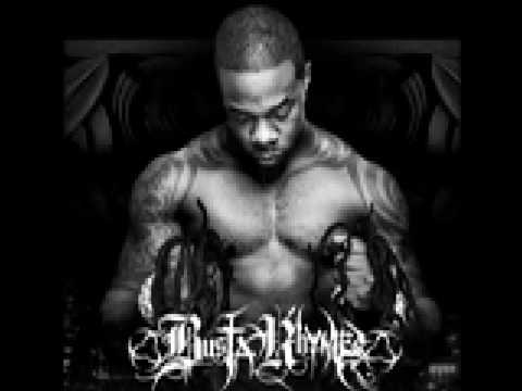 Royce Da 5'9 & Busta Rhymes KaySlay Freestyle
