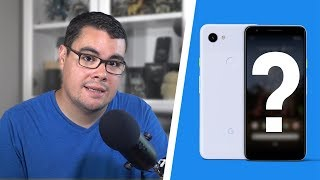Google Pixel 3a - What the Headlines Aren't Telling You!