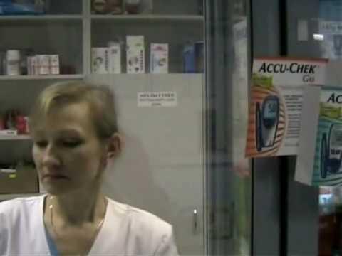 2010.04.18 проверка аптек- 4.avi