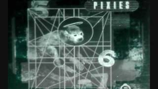 The Pixies - Wave of Mutilation