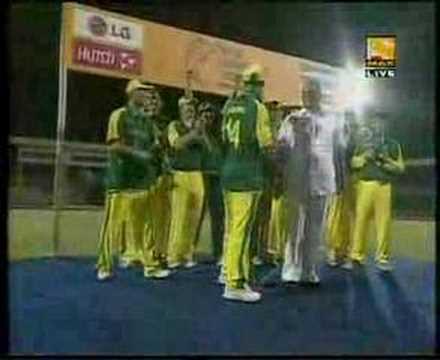 sharad pawar got shagged(champions trophy)