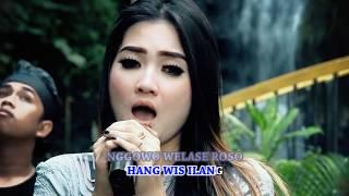 download lagu Nella Kharisma - Lele Diwedangi  Musik gratis