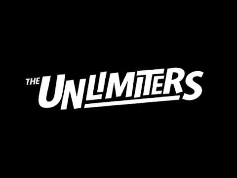 The Unlimiters - Loophole (INFRA Remix)