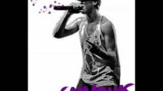 Watch Sammy Adams Comin