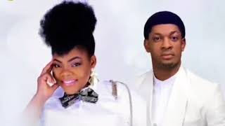 BIGGER by Celestine Donkor Ft Steve Crown