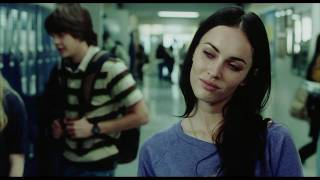 Jennifer's Body - Trailer Deutsch [HD]