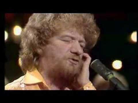 Dubliners - Hot Asphalt