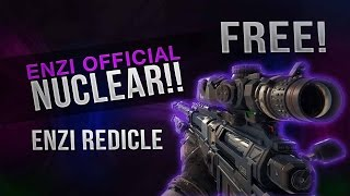 EnZi Official - Free To Use Gameplay - (FREE! DOWNLOAD)