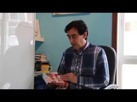 LIBROS EDITORIAL TYNDALE - Jaime Fernández Garrido