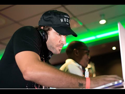 DJ Brody Jenner Turns The Tables On Kanye West!