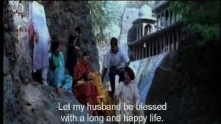 Poosu Manjal Poosu Manjal - Kanave Kalaiyathe - Murali & Simran