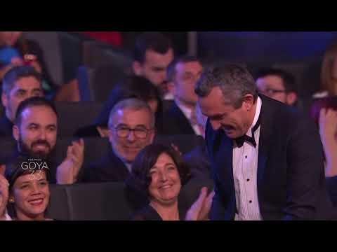 La sombra de la ley, Goya 2019 a Mejor Dirección Artística