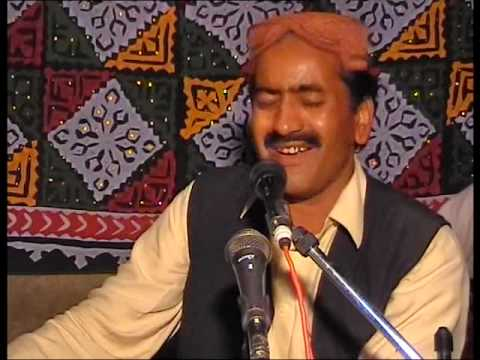 sufi music    shafi faqir      kisi dard mand ky kam aa